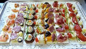 canapes apero canapes aperitif originaux 28 images ap 233 ritif 10 astuces