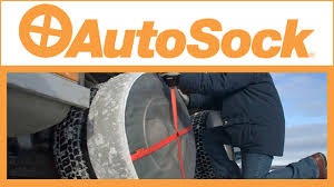 AutoSock For Trucks And Buses | Truck AutoSock | Truck AutoSock Snow ... Autosock Tire Snow Socks For Cars Trucks Caridcom How To Avoid A Flat The Realistic Mama Chains Snow Chains Size Ibovjonathandeckercom Brings You Home Original Winter Traction Aid Since 1998 Amazoncom Traction Adjustable Car Cover Put On And Drive Safely Les Schwab Winter Tires Required By Law British Columbia Highways Surex Direct Sock Media Downloads Uk What The Heck Are Tire Socks Heres Review So Many Miles Control Revzilla