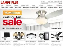 Lamps Plus Plummer Street Chatsworth Ca by Lamps Plus Coupons For December 2017