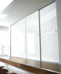 Menards Sliding Glass Door Handle by Sliding Closet Door Ikea Hack Doors Measurements Ed Near Me
