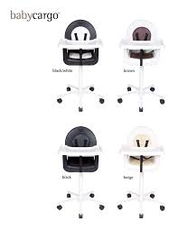 Amazon.com : Baby Cargo High Chair - Bone (Beige) : Childrens ... Boon Flair High Chair Where To Buy For Baby Fniture New Elite Pneumatic Pedestal Highchair White Modnnurserycom Itructions Gray Pokkadotscom Ideas Sale Effortless Height Adjustment Reviews In Highchairs Chickadvisor 10 Best Chairs Of 2019 Moms Choice Aw2k Fullsize Oxo Tot Sprout
