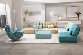 canapé module canapé sur mesure canapé personnalisable adaptable à vos besoins