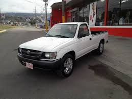 Used Car | Toyota Hilux Costa Rica 2002 | TOYOTA HILUX 2002 DIESEL 20 Toyota Tundra Diesel Truck Release Date 2019 Cars Hilux Active Extra Cab Pick Up 24 D4d Tss For Sale Tacoma Redesign Rumors News Date Hemmings Find Of The Day 1979 Fj45 Land Cru Daily Well Heres What A Genuine Sells For In America 2007 Dually Pinterest Trucks Turbo Cruiser Pickup 2016 Dubai Youtube Cc Capsule 1989 Hj75 With Chevy 65 L V8 Ford F150 Hybrid By Reconfirmed But Too Arrives Powertrain 82019 Debuts New 177hp 33 Photos Videos
