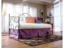 Aarons Rental Bedroom Sets by Outstanding Aarons King Size Bedroom Sets U2013 Soundvine Co