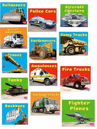 Mighty Machines Little Wyman Mighty Machines Building Big Swede Dreams With Scania Carmudi Philippines Sandi Pointe Virtual Library Of Collections Mighty Trucks Giant Tow Video Dailymotion Amazoncom At The Garbage Dump Ff Movies Tv Spot By Wendy Strobel Dieker Truck Guy Those Magnificent Mighty Machines Driving Funrise Toy Tonka Motorized Walmartcom Find More Fire And Rescue Vehicles Paperback Community Events Media Becker Bros Witty Nity Latest Monster Wallpapersthe