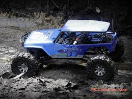 Scale Off Road RC Association: A Matter Of Class | RCCentric.Com Scale Off Road Rc Association A Matter Of Class Rccentriccom Scalerfab 110 Customizable Trail Armor Monster And Trucks 2016 Whats New Hot Air Age Store Finder 2 Thursdays Dont Forget To Tag Us In Yours Rc4wd Wts 6x6 Man Truck Offroadtrail Truck Rtr Tech Forums Rcmodelex Specialized For Rock Crawling Trial Expeditions Everbodys Scalin For The Weekend Appeal Big Squid Vaterra Rcpatrolpooter 9 Mudding At Chestnut Ave Defender D90 Axial My Losi Trekker 124 Rock Crawler Groups