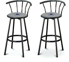 Counter Height Stool Covers by Dallas Cowboys Bar Stools Dallas Cowboys Bar Stool Covers Dallas