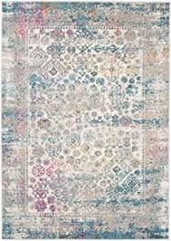 suchergebnis auf de für teppich 300x400 bunt