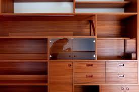 einrichtungen und möbel für wohnzimmer tischlerei s schramm