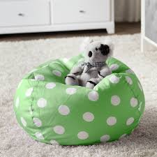 Tips: Comfort Bean Bag Chairs Walmart For Cozy Chair Idea ... Elegant 26 Illustration Lime Green Bean Bag Chairs Pink Bags Chair Floral Target Itoshiikimovie Reading Lounge Apartment In 2019 Diy Cool Ikea For Home Fniture Ideas Marie For Young Artsnola Decor The Best Beanbag Kids Lovely 6 Tips On How To Clean A Overstockcom 20 Of Red Fernando Rees Oversized In Chocolate A Roundup Of 63 Our Favorite Emily Henderson Polka Dot Large Big Joe