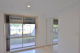 100 One Bedroom Granny Flats Bedroom Flat Is Located In A Quiet Street Your