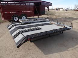 Snowmobile Deck, Fits 8' Pickup Bed, W/ Ramp Best Ramps To Load The Yfz Into My Truck Yamaha Yfz450 Forum Caliber Grip Glides For Ramps 13352 Snowmobile Dennis Kirk How Make A Snowmobile Ramp Sledmagazinecom The Trailtech 16 Sledutv Trailer Split Ramp Salt Shield Truck Youtube Resource Full Lotus Decks Powder Coating Custom Fabrication Loading Steel For Pickup Trucks Trailers Deck Fits 8 Pickup Bed W Revarc Information Youtube 94 X 54 With Center Track Extension Ultratow Folding Alinum 1500lb