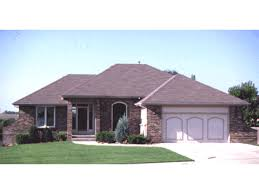 Images House Plans With Hip Roof Styles by Small House Plans Hip Roof Adhome