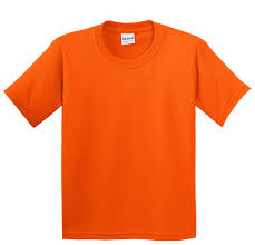 cotton shirts images reverse search