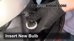 brake l bulb fault 2015 ford focus brake light change 2012 2016 ford focus 2012 ford focus se 2 0l