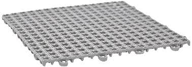 20 best shower safety mats top industrial products
