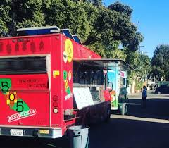 Santa Monica Food Truck Lot - Strona Główna | Facebook Kogi Bbq Eatclub Restaurant In Santa Monica Gateway Hotel Burger Lounge The Original Grassfed Food Truck Lot Accsorieslocations Socalmfva Southern California Mobile Vendors Association Tacos Super Gallito Blvd Westwood Taco Pier I January 2017 Youtube First Fridays On Abbot Kinney September 6 Plus Venice Roving Rangers Bring The Parks To People 2016 Asla Strona Gwna Facebook Honest And Accurate Reviews By Thergbusters Kahou Ocean Park Trucks At Victorian
