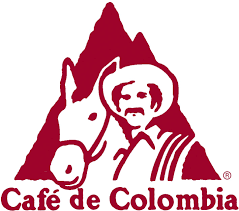 FNC More Than 220000 Colombian Coffee Growers Are Using The New