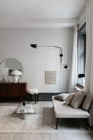 100 Minimalistic Interiors LIBERTYN Interiors