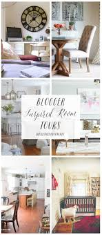 The Inspired Room Book Tour {Bloggers' Favorite Rooms!} - The ... Before After Fding Light Space In A Tiny West Village Best 25 Grey Interior Design Ideas On Pinterest Home Happy Mundane Jonathan Lo Design Bloggers At Book 14 Blogs Every Creative Should Bookmark Portobello October 2015 167 Best Book Page Art Images Diy Decorations Blogger Heads To Houston Houstonia My Friends House Book First Look Designer Katie Ridders Colorful Rooms Cozy 200 Homes Lt Loves Foot Baths Launch Ryland Peters And Small