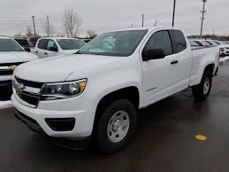 100 Pickup Trucks For Sale Under 5000 Class 1 Class 2 Class 3 Light Duty Contractor