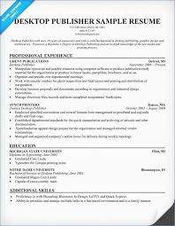 Clinical Documentation Specialist Resume