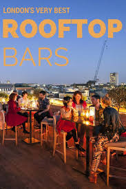 Best 25+ Rooftops Ideas On Pinterest | City, Central Park Nyc And ... Roof Top Gardens Ldon Amazing Home Design Cool To Fourteen Of The Best Rooftop Bars In The Week Portfolio Best Rooftop Restaurants San Miguel De Allende Cond Nast 10 Bars Photos Traveler Ldons With Dazzling Views Time Out Telegraph Travel Bangkok Tag Bangkok Top Bar Terraces Barcelona Quirky For Sweeping Los Angeles