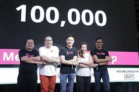100 Chen Chow Fave Acquires CutQ And FoodTime To Accelerate Business Momentum In