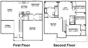 Charming What Is The Average Master Bedroom Size 11 Small Home