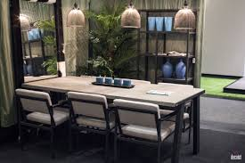 Wooden Cabinets And Dining Table Grayish Blue Chair Black Pendant ... Arden Selections 21 In X 44 Elea Tropical Outdoor Ding Chair White Area With Aqua Patterned Chairs Cool Things Ashley Fniture Room Set Ding Room Ansprechend Modern Patio Sets Costco Round Bar Decorating Ideas Trend Garden Houseplants And Stripes The Care A Natural Upgrade 25 Wooden Tables To Brighten Your Cheap Inspirational Leikela Eames Style Chairs Soft Pastel Colours Fresh Design Blog Shop Floral Pattern Parson With Nailhead Trim Mainstays Cushion Red Walmartcom