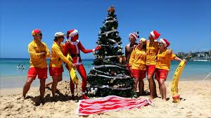 in pictures christmas day around the world celebrating christmas