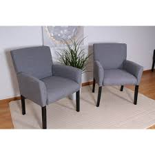 Visitor Chairs   Shop Online At Overstock Living Room Ikea 21 Ways To Decorate A Small And Create Space Boss Office Products Black Traditional Style Executive Reception Waiting Chair Kettering Medical Center Area Renovation 50 Home Design Ideas That Will Inspire Productivity Cheap Chairs With Arms Modern Decoration Midcentury Armchairs For Your Next Interior Stunning Two Computers 2xhome Stacking Lucite Transparent Uv Outdoor Ding Molded Patio Kitchen Designer Armless Clear Types Visitor Shop Online At Overstock