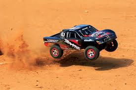 Traxxas Slash 1/16 Brushed 2.4GHz TRX70054-1 :: Traxxas Cars ... Big Trucks Remote Control Useful Ptl Fast Rc Toy Car 55 Mph Mongoose Truck Motor Rc The Risks Of Buying A Cheap Tested Traxxas Slash Kyle Busch Edition Action Tamiya 110 Super Clod Buster 4wd Kit Towerhobbiescom Nitro 18 Scale Nokier 457cc Engine 2 Speed 24g 86291 Dzking Truck 118 Contro End 10272018 350 Pm Best Choice Products 112 24ghz Electric Offroad Find Deals On Line At Crazy How To Choose The Right Car Racing 9 2017 Review And Guide Elite Drone