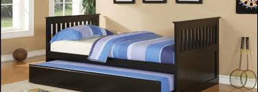 Cheap Furniture and Mattresses