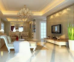 100 Homes Interior Decoration Ideas New Home Designs Latest Luxury Living