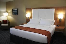 Bed Bath Beyond Burbank by Holiday Inn Express North Hollywood Ca Booking Com
