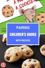 Pumpkin Pasties Recipe Feast Of Fiction by 628 Best Food U0026 Recipes From Literature Fiction Novels