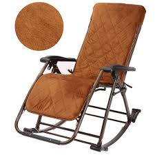 Amazon.com : LXLA - Foldable Zero Gravity Rocking Chair ... First Choice Lb Intertional White Resin Wicker Rocking Chairs Fniture Patio Front Porch Wooden Details About Folding Lawn Chair Outdoor Camping Deck Plastic Contoured Seat Gci Pod Rocker Collapsible Cheap For Find Swivel 20zjubspiderwebco On Stock Photo Image Of Rocking Hanover San Marino 3 Piece Bradley Slat