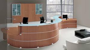 bureau accueil bureau accueil meuble whatcomesaroundgoesaround