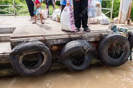 Nonthaburi, Thailand - June, 11, 2017 : Old Tires Used As A Bumper ... Chaing Truck Tires On Big Rig Mounting Youtube How To Jack Up A Safely Truck Edition Big Truck Reviews Wheelfirecom Wheelfire Blog Tire Step Ladders From Innovative Access Solutions What Tires Are Right For Your At Bigeautotivecom When You Put The Tiny Vehicle In Mario Kart News Of About Our Custom Lifted Process Why Lift Lewisville Little Trucks Old Used Stock Photos Haul Wikipedia The Certified Summer Car Show Expedition Georgia My Home Part 2 June 3 2017