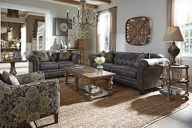 Ashley Furniture Living Room Set For 999 by Living Room Perfect Ashley Furniture Living Room Sets Traditional