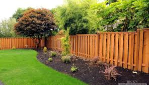 Valuable White Vinyl Fencing Tags : Pvc Fencing Vinyl Fencing ... Best 25 Backyard Dog Area Ideas On Pinterest Dog Backyard Jumps Humps Fence Youtube Fniture Divine Natural For Pond Cool Ideas Ear Fences Like This One In Rochester Provide Costeffective Renovation Building The Part 2 Temporary Fencing Diy Build Dogs Fence To Keep Your Solutions Images With Excellent Fences Cattle Panel Panels Landscaping With For Dogs Tywkiwdbi Taiwiki Patio Easy The Eye