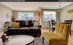 Dark Brown Couch Living Room Ideas by Creative Astounding Brown Sofa Living Room Decorating Ideas