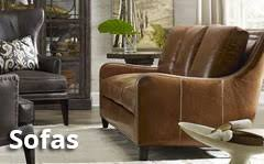 Bradington Young Leather Sectional Sofa by Bradington Young Leather U0026 Fabric Sofas Sectionals U0026 Chairs