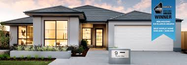 New Home Design Perth | Casablanca I | Dale Alcock Homes The Santa Rosa Perth Home Design 200sq Millstone Homes Awesome Narrow Designs Photos Decorating Ideas Builders New Celebration Luxury Middleton Promenade Custom Hampton Style House Plans Wa Designed Lot Apg Uncategorized Single Storey Cottage