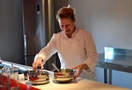 cours de cuisine avec un grand chef étoilé ordinary cours de cuisine grand chef etoile 3 cours de cuisine
