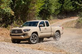 "Toyota Planning ""Back To The Future"" Tribute Tacoma Photo & Image ... Should The 2016 Toyota Tacoma Back To Future Package Be Trucks Best Image Truck Kusaboshicom 1985 Sr5 Pickup F288 Seattle 2015 Used By Michael J Fox Marty Mcfly In The New Drivgline Carcheology Building A Star Car Planning Tribute Goes To Youtube Xtra Cab Martys Truck Back To The Future Cars And That Will Return Highest Resale Values"