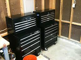 Husky Tool Storage Reviews | BreakPR Gray Portable Black Steel Lockable Toolbox Shop Tool Boxes At With 156 Inch Husky Toolbox Garage Garage Box Tools Offers Home Depot Box Storage All Savings Inch Chest Amazoncom Grnlee 1332 32inch By 14inch 19 Liners Front 2nd Seat Floor Fits 0918 Best Pickup Boxes For Trucks How To Decide Which Buy The 713 In X 205 176 Matte Alinum Full Size Black Diamond Plate Tool Mysg Replacement Slider Wiring Diagrams Truck Model Alf571hd Alum Diamond Plate Used Craftsman For Sale Unifying Woods Complements Of