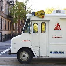 The Ice Cream Truck Jingle Is Based Off One Of The Most Racist Songs ... Mister Softee Uses Spies In Turf War With Rival Ice Cream Truck Sicom Bbc Autos The Weird Tale Behind Ice Cream Jingles Trucks A Sure Sign Of Summer Interexchange Breaking Download Uber And Summon An Right Now New York City Woman Crusades Against Truck Jingle This Dog Is An Vip Travel Leisure As Begins Nycs Softserve Reignites Eater Ny Awesome Says Hello Roxbury Massachusetts Those Are Keeping Yorkers Up At Night Are Fed Up With The Joyous Jingle Brief History Mental Floss