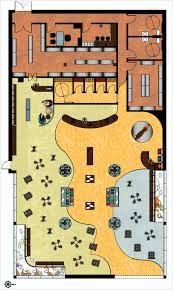 100 Family Guy House Plan 17 S Bedroom Gallery Image